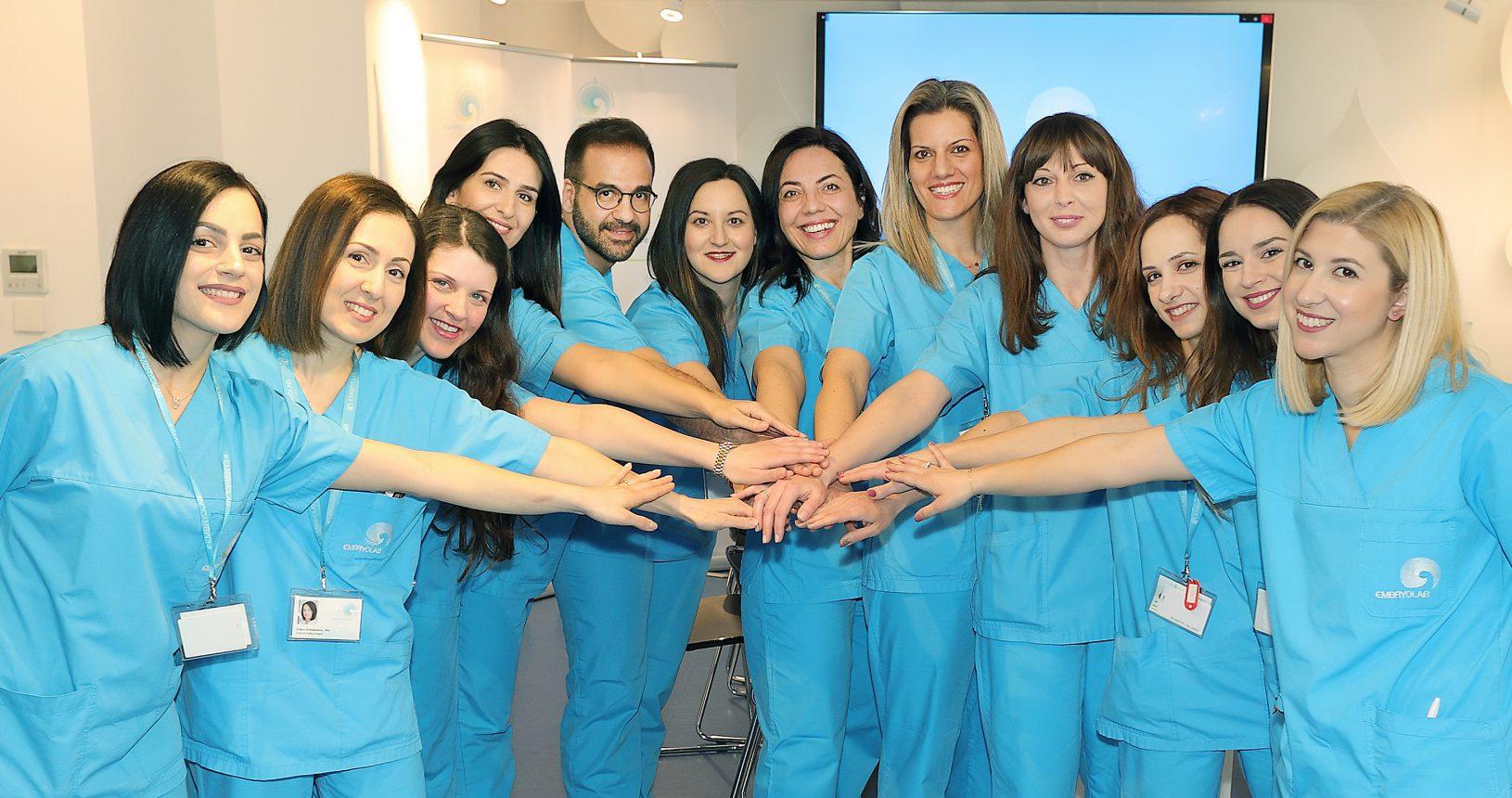 embryolab-team-lab