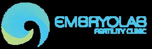 embryolab_logo2