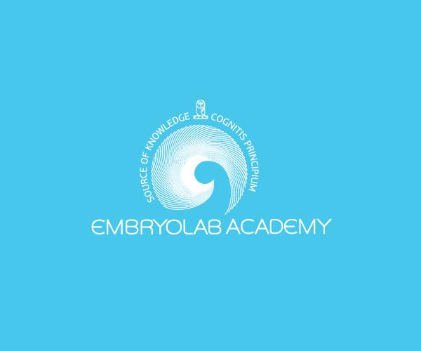 Embryolab Academy