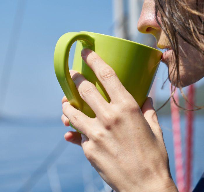 καφές καιι γονιμότητα