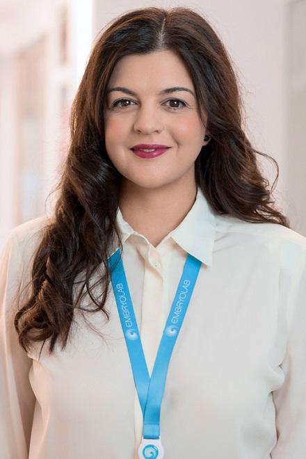 Κατερίνα Τσάτσου