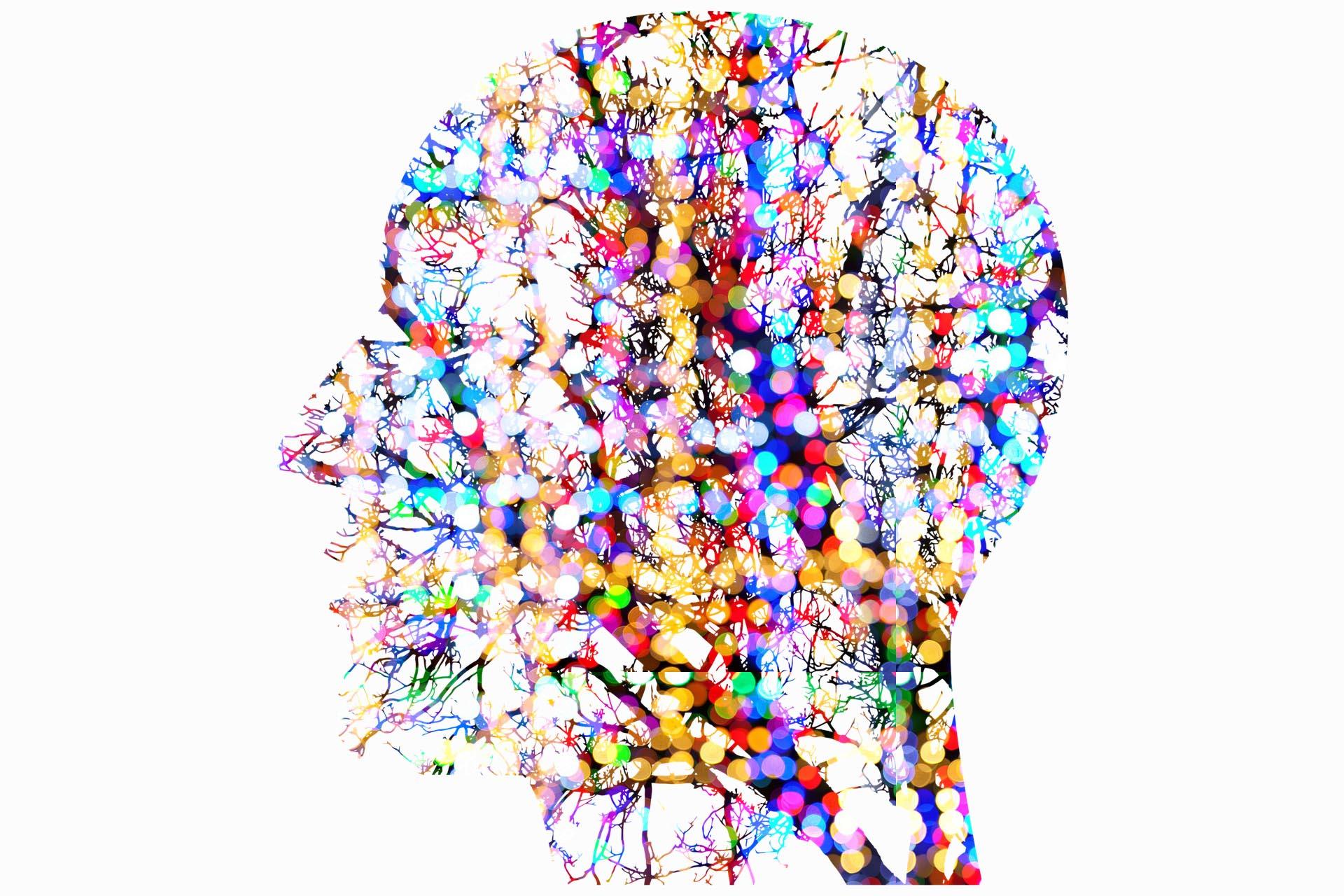 Αγχος-Νο3-copy-1